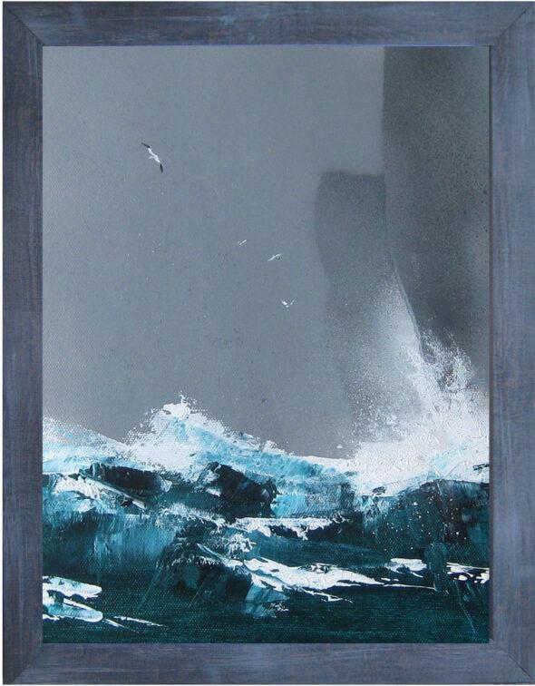 'St Kildan Gannets'